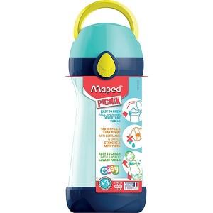 Botella Maped Concept Kids 430 ml