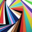 Cartulina Escolar Color 48x63cm