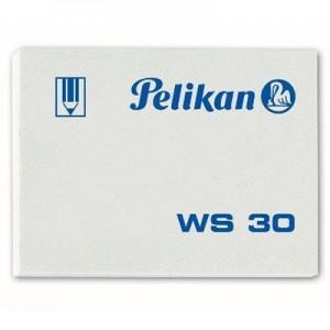 Goma de Borrar Pelikan WS30