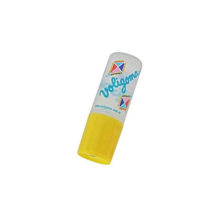 Adhesivo vinilico Voligoma 50 ml