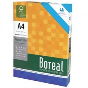 Resmas Boreal 75 GRS A4