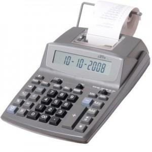 Maquina de Sumar Cifra PR-1110