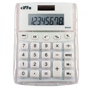 Calculadora Cifra B-66