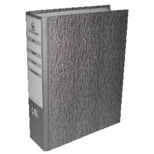 Bibliorato Carton Lomo Papel Oficio