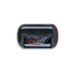 Portaclip Magnetico Pizzini
