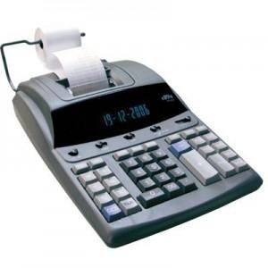 Calculadora Cifra PR 235