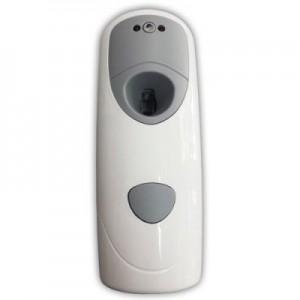 Dispenser para Aromatizantes NewScent Analogico DXY3DA