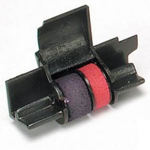 Rodillo Entintador Pelikan IR-40 p/maquinas de calcular