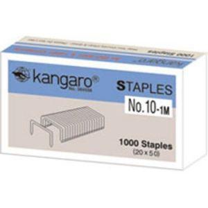 Broches Kangaro 10 x 1.000u