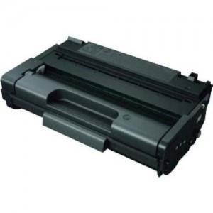 Toner Ricoh SP 310 DNW Alternativo