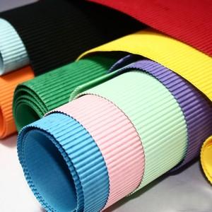 Carton Microcorrugado Color