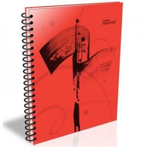 Cuaderno Ledesma Essential...