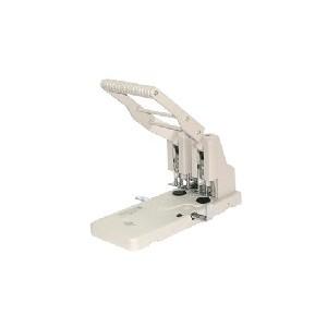 Perforadora Kangaro HDP-2320