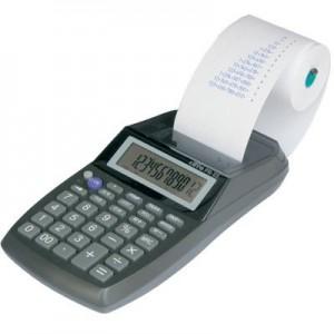 Calculadora Cifra PR-22