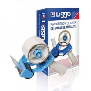 Racionador Liggo p/Cinta de...