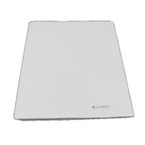 Carpeta Presentacion GA Sistemas Blanca