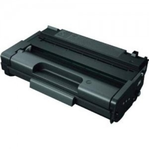 Toner Ricoh SP 310 DNW Alternativo